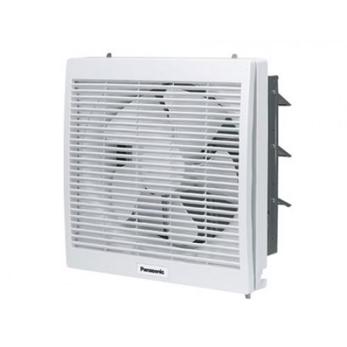 Panasonic FV-30AL707 12'' Square Type Ventilating Fan