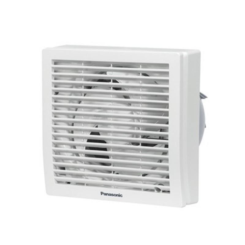 Panasonic Fv 15wh307 Window Mount Type Ventilating Fan