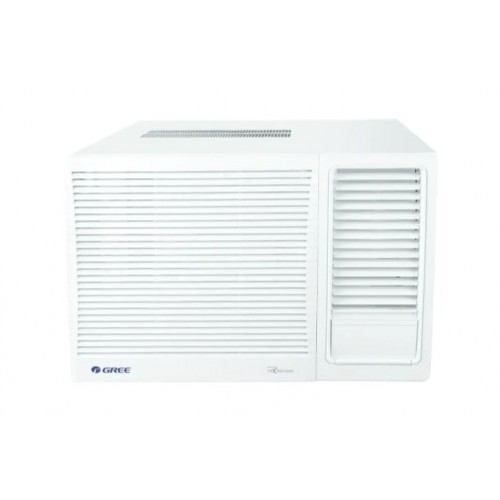 GREE G1818VM  2HP Window Type Air Conditioner