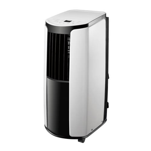 GREE GPAC09D 1HP Portable Type Air-Conditioner