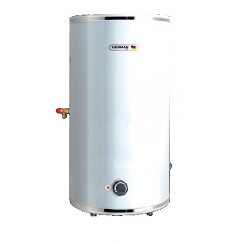 GERMAN POOL GPU-6.5E 25 Litres Central System Storage Water Heater