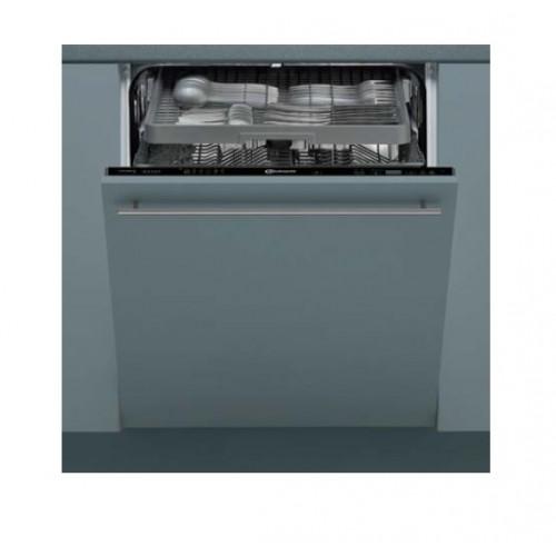 BAUKNECHT GSXPX384A3 60厘米 全嵌入式洗碗碟機(陳列貨品)