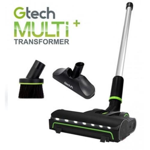 Gtech 電動滾刷地板套件組 (For Multi Plus)
