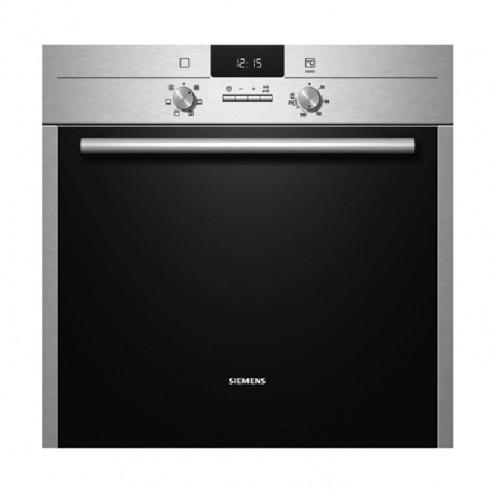 SIEMENS  HB23AB521W  Built-in oven(Display Model)