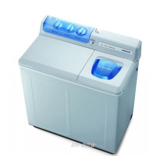 Hitachi   PS-65JJ   6.0 kg 1450 rpm Tub Washer