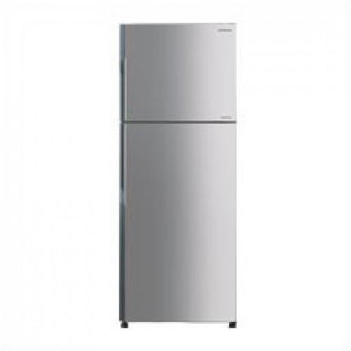 HITACHI R-H310P4H (INX) 2-door Refrigerator