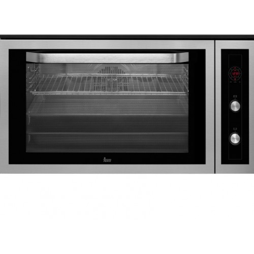 德格 TEKA HL940 Built In Multifunction Turbo Oven