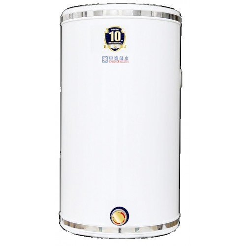 Hotpool   HPU-40   150 Litres Central System Storage Water Heater
