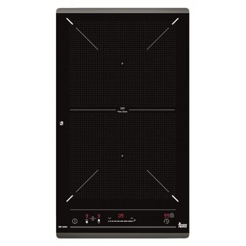 TEKA 德格 IRF3200 30厘米嵌入式電磁爐