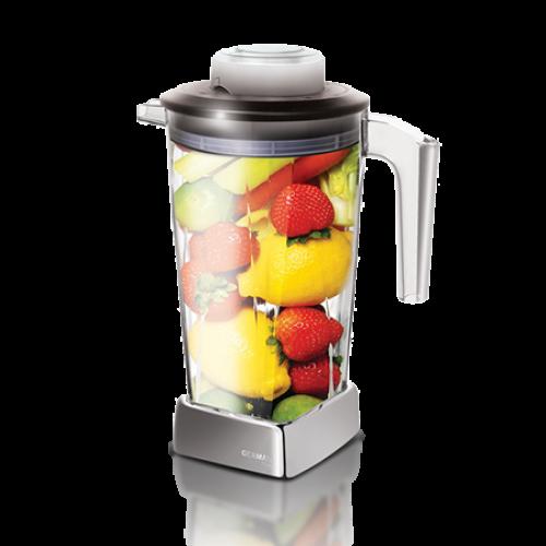 GERMAN POOL  德國寶 JAR-40  自然養生機配件-果汁杯