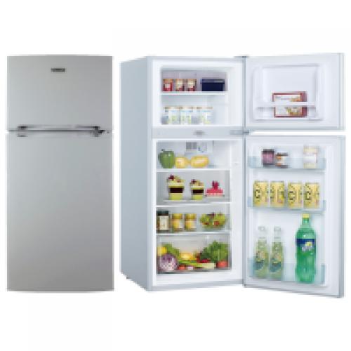 Kaneda KF-158 Top Freezer Refrigerators