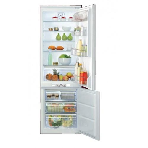 BAUKNECHT KGIN3183A++ 258公升 內置式底層冷藏式雪櫃