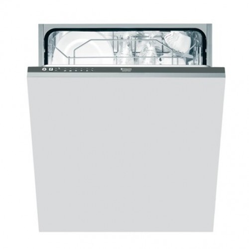 ARISTON LFT116 Fully Integrated Dishwasher