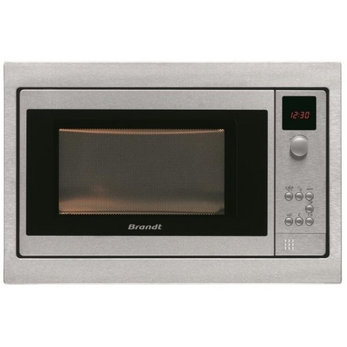Brandt ME1030X 26 litres Microwave Oven