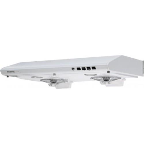 MEGAPOOL MH-718W 71cm 超薄型抽油煙機 (白色)