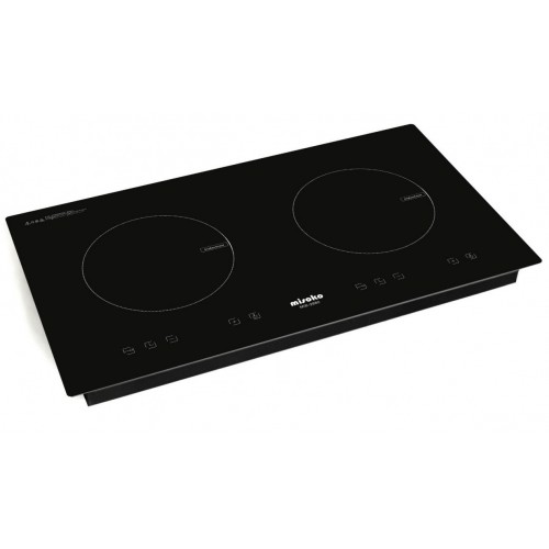 Misoko MIB-2880 Built-in Induction Hob