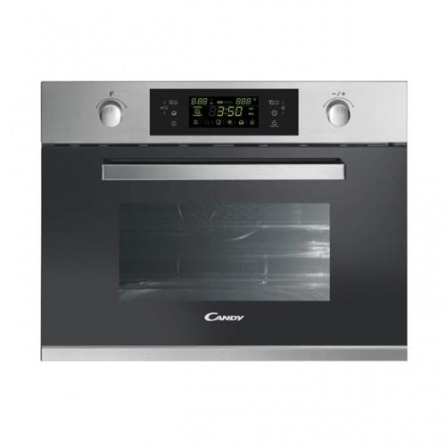 CANDY  MIC440VTX 44L Bulit-in 3-in-1 combi microwave Oven