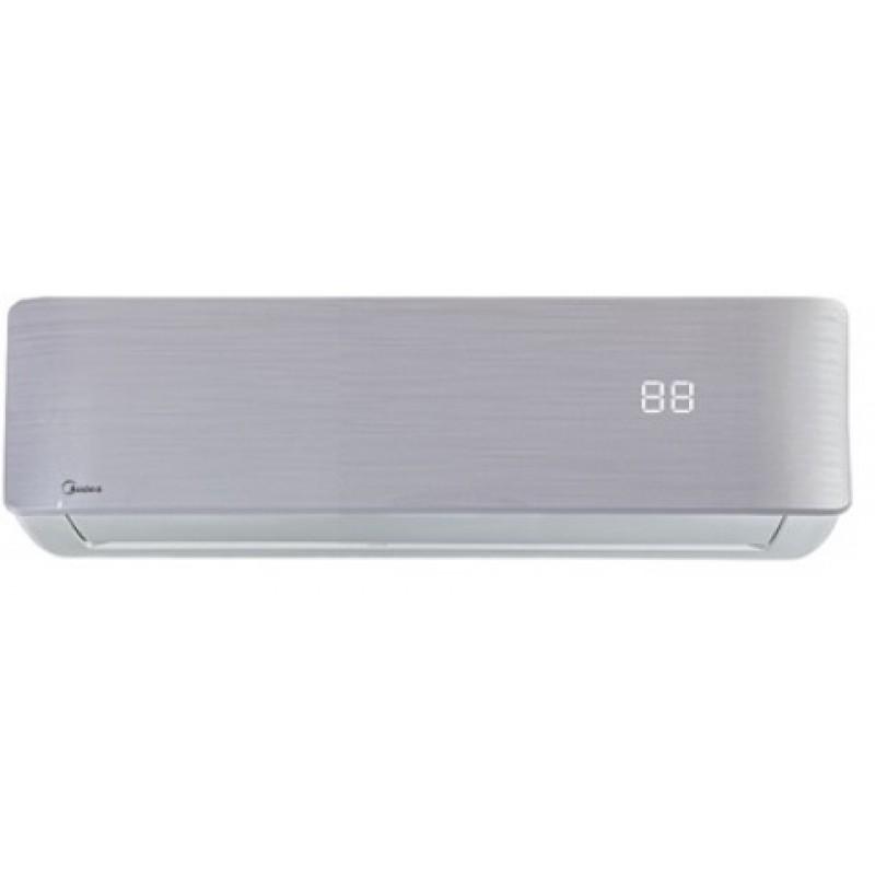 midea mssab 09crdu1 1hp split type inverter air conditioner. Black Bedroom Furniture Sets. Home Design Ideas