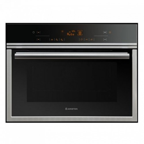 ARISTON MWKA434AX 40 Litres Bulit-in Microwave Oven with Grill