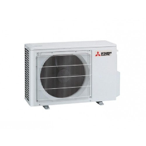 MITSUBISHI MXZ-2D53VA2 Power Multi (Multi-Split Air Conditioner) - Outdoor Unit(2HP)