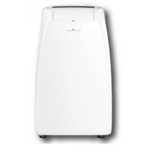NEOMAX 美斯 NPE8-12H 1.5匹 冷暖移動冷氣機