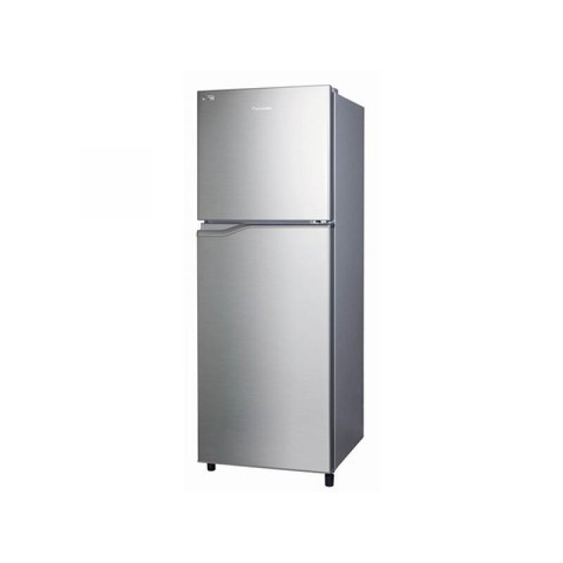 Panasonic Nr Bb258ps 246l Econavi Top Freezer 2 Door