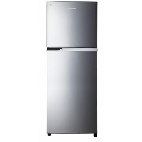 PANASONIC NR-BL307NE 296L Top Freezer 2-door Refrigerator