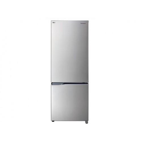 PANASONIC 樂聲 NRBV320Q 269公升 ECONAVI底層冷凍室雙門雪櫃