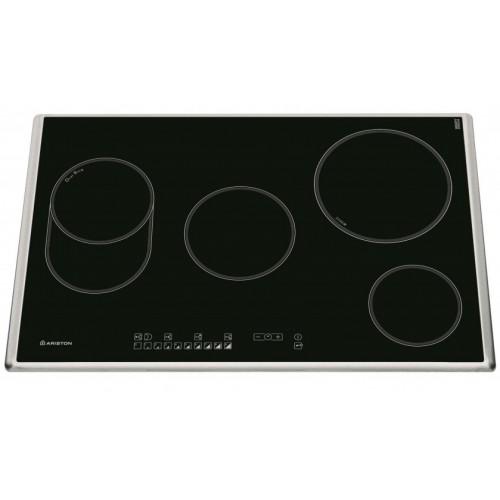 ARISTON NRO841OX Ceramic Cooktop