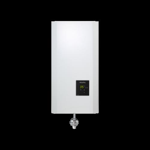 SIMPA NS11RM 11L/min Temperature-modulated Gas Water Heater