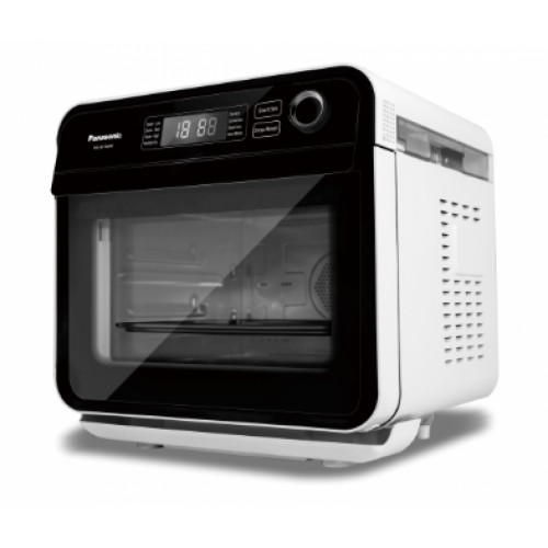 PANASONIC NU-SC100W 15L STEAM OVEN