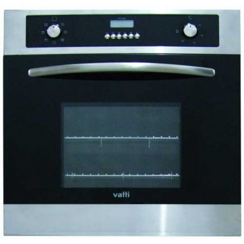 VATTI OE619A 59 litres Built-in Electric Oven