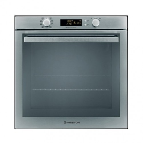 ARISTON  OK89EXS 74L Built-in Electric Oven