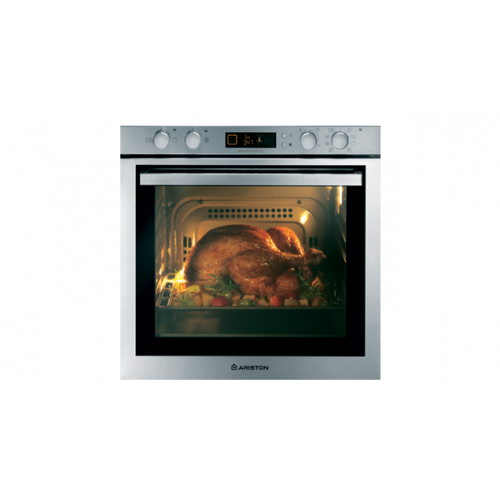 ARISTON OS99DPIX  Built-in Electric Oven