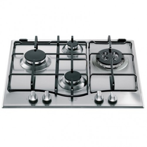 Ariston PC640TX/HA-LPG Gas Cooktop