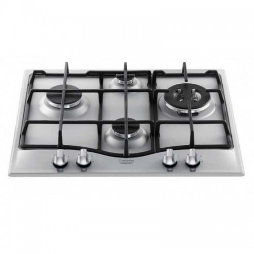 ARISTON PC640TX/HA-TG Gas Cooktop