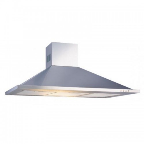 PHILCO PC900BTNL 90cm Chimney Hood