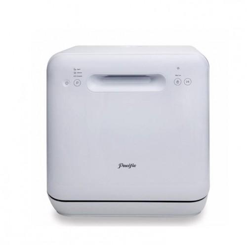 Pacific 太平洋 PDW-C1 蒸氣消毒洗碗機