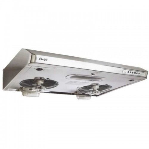 Pacific PR3033-S70 70cm Detachable Cookerhood