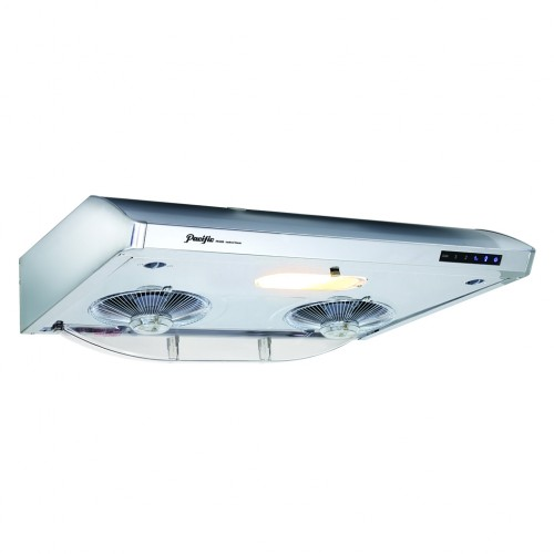 Pacific PR3099-S70  70cm Auto Washed Cookerhood