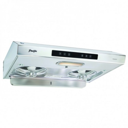 PACIFIC PR8188S70 AUTO WASHED COOKERHOOD