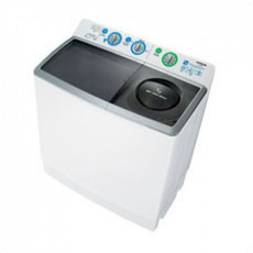 HITACHI   PS-140MJ   14kg Tub Washer