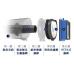 ELECTROLUX 伊萊克斯 PF91-5OGF 無線吸塵機(PURE F9)