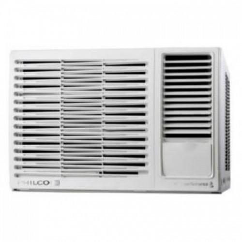 PHILCO PWA812M 1.5HP WINDOW TYPE AIR CONDITIONER