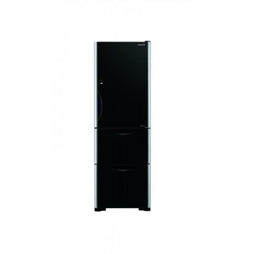 HITACHI R-SG38FPH French door Refrigerators