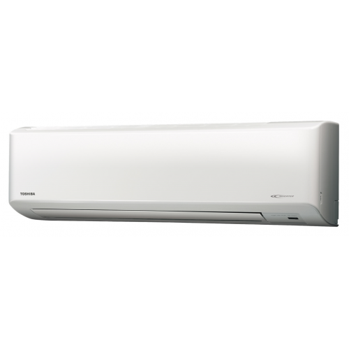 Toshiba RAS-18N3KCV(HK) 2HP Invertor Cooling Only Split Type Air-Conditioner