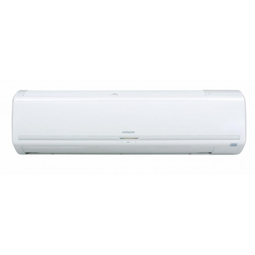 HITACHI  RAS60YH7   2.5 HP R410A Reverse Cycle Split Type Air Conditioner