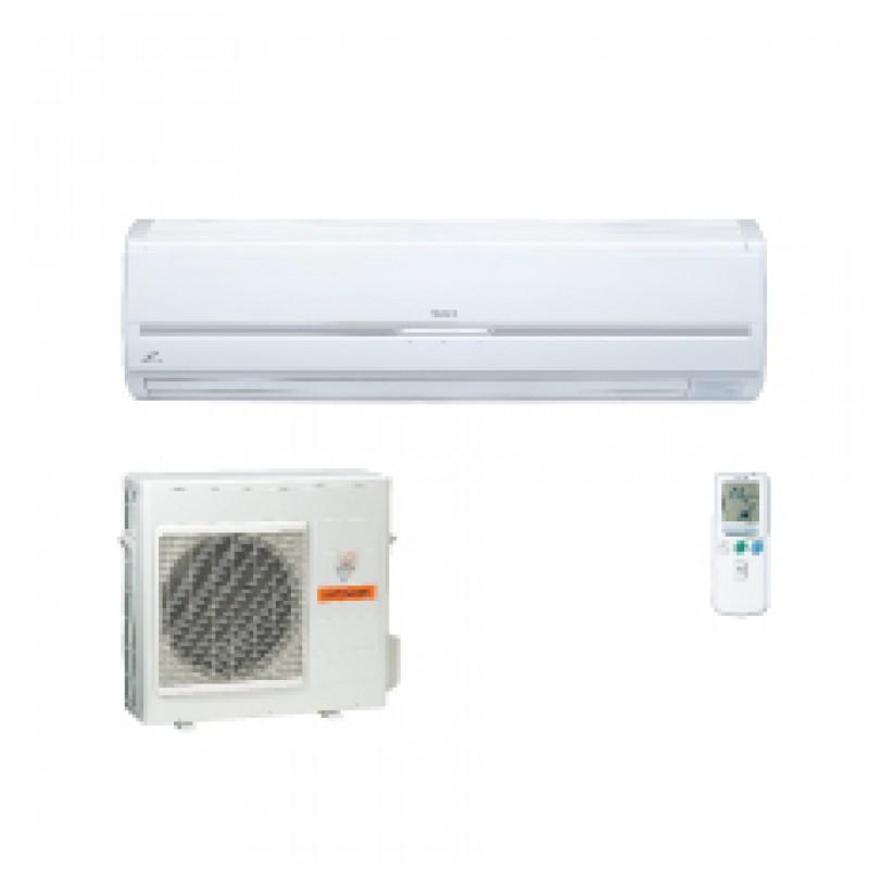 Hitachi Ras80yha3 3hp Inverter Split Type Air Conditioner