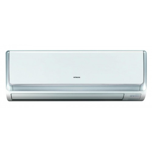 HITACHI   RASE10CAK   1 HP R410A Split Type Air Conditioner