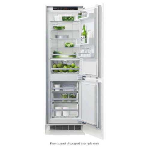 Fisher & Paykel RB60V18 225Litres Built-in Bottom-Freezer Refrigerator